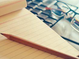Почему обучение - это новая прокрастинация