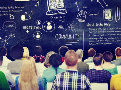 7 вещей, которые должны знать стартапы при выборе акселератора