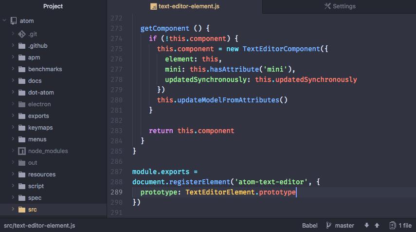 Скачать программы для html программирования скачать программу шейко жим лежа