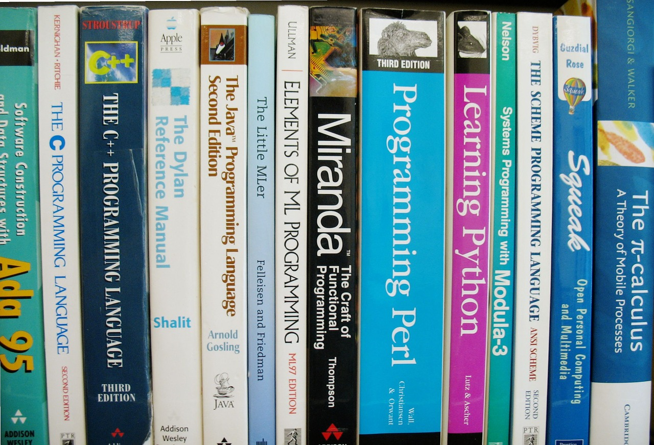 Какие языки нужны для фриланса фрилансер набор текста на дому украина