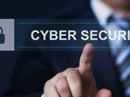 Cyber security. Хакерские ресурсы