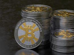 Как обменять и где купить криптовалюту
