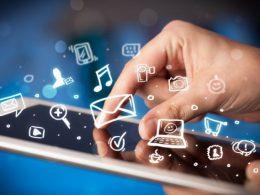 Будущее сети интернет