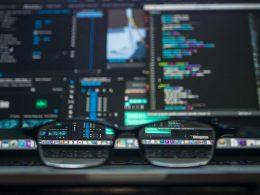Тенденции в программировании