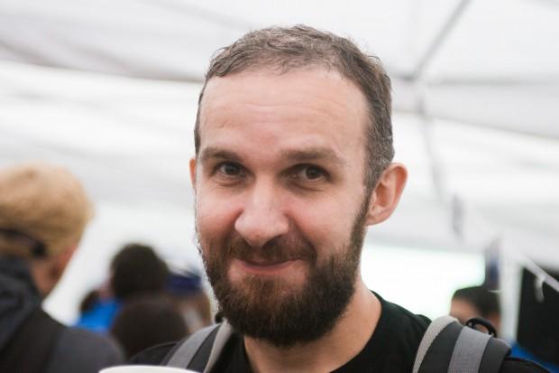 Анатолий Бабеня, blockchain DevOps