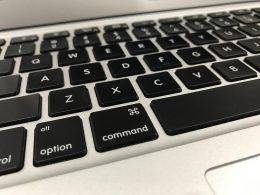 Редактор кода для Mac