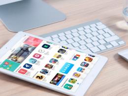Стратегия маркетинга мобильного приложения