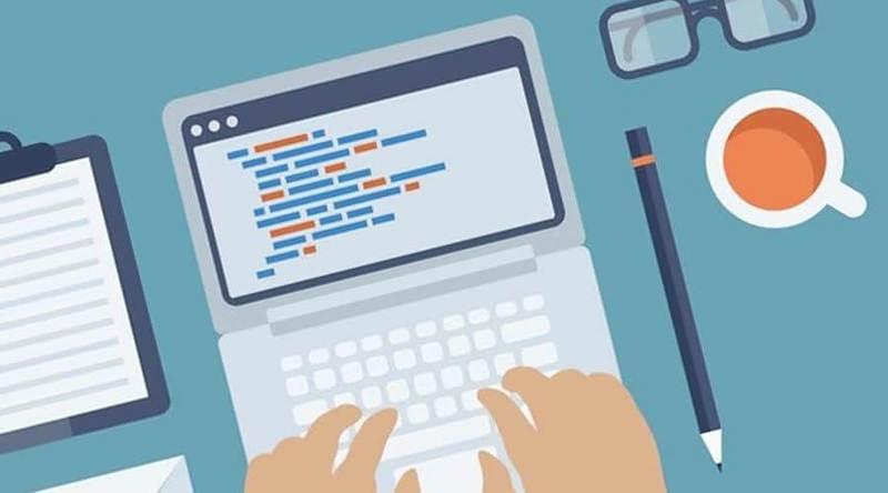 Как научиться кодить
