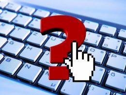 35 вопросов о программировании