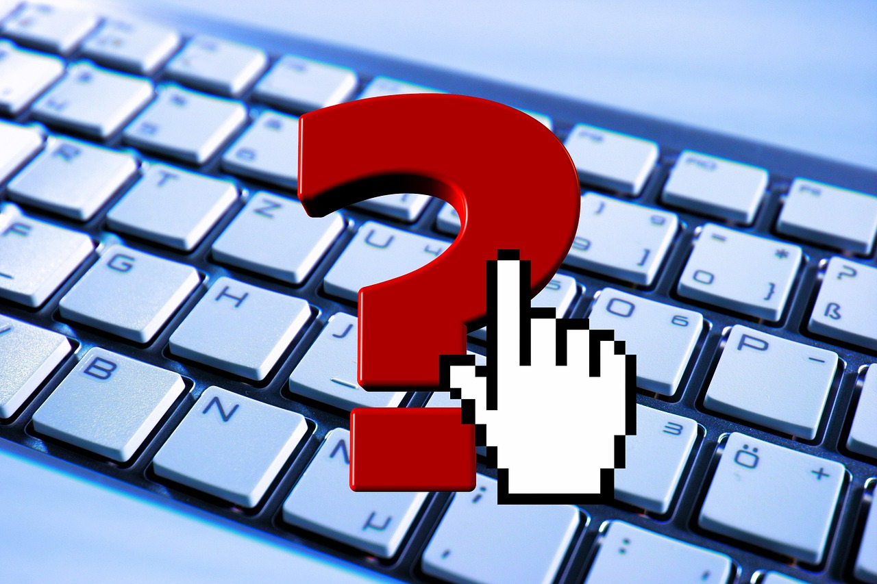computer and points question About privacy terms cookie policy careers help feedback © 2018 iac publishing, llc.