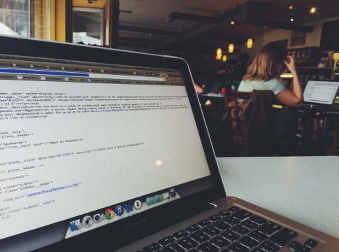 Как писать код каждый день