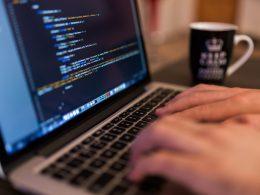 Что такое современное программирование
