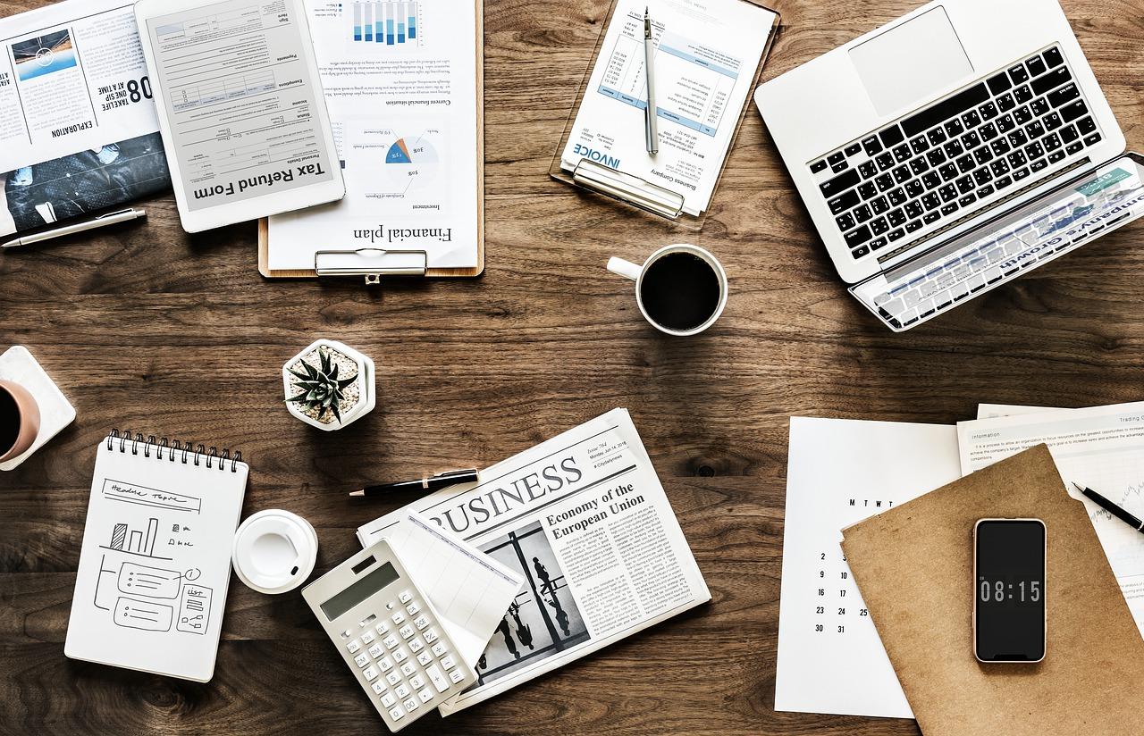 Сторонние проекты для личных финансов