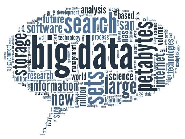 Тестирование Big Data