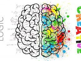 Влияние программирования на мозг