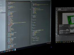 Курсы программирования