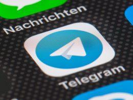 Лучшие Telegram-каналы для разработчиков