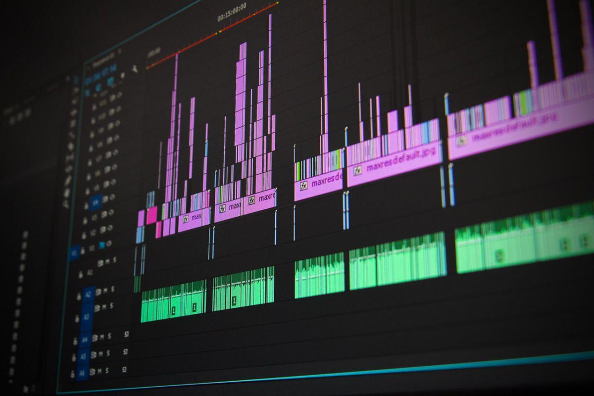 Инструменты аналитики и оптимизации кода
