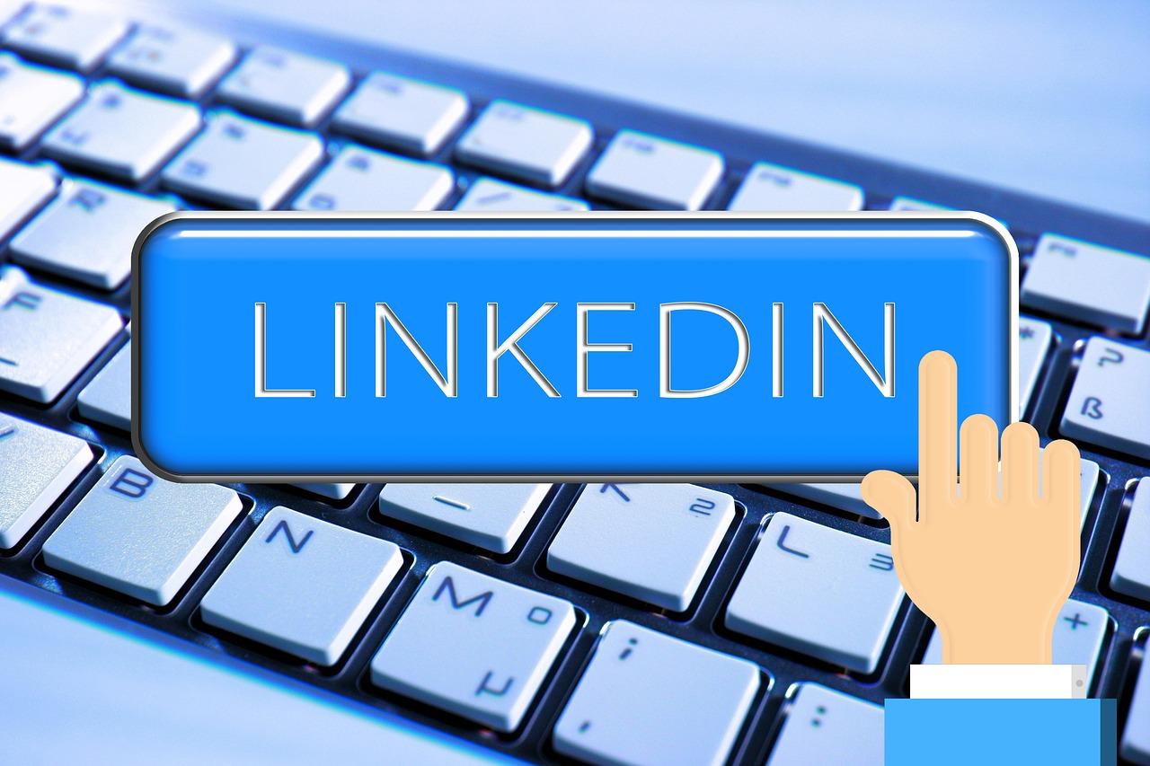Важность хорошего профайла в LinkedIn