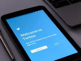JavaScript разработчики, на которых стоит подписаться в Twitter