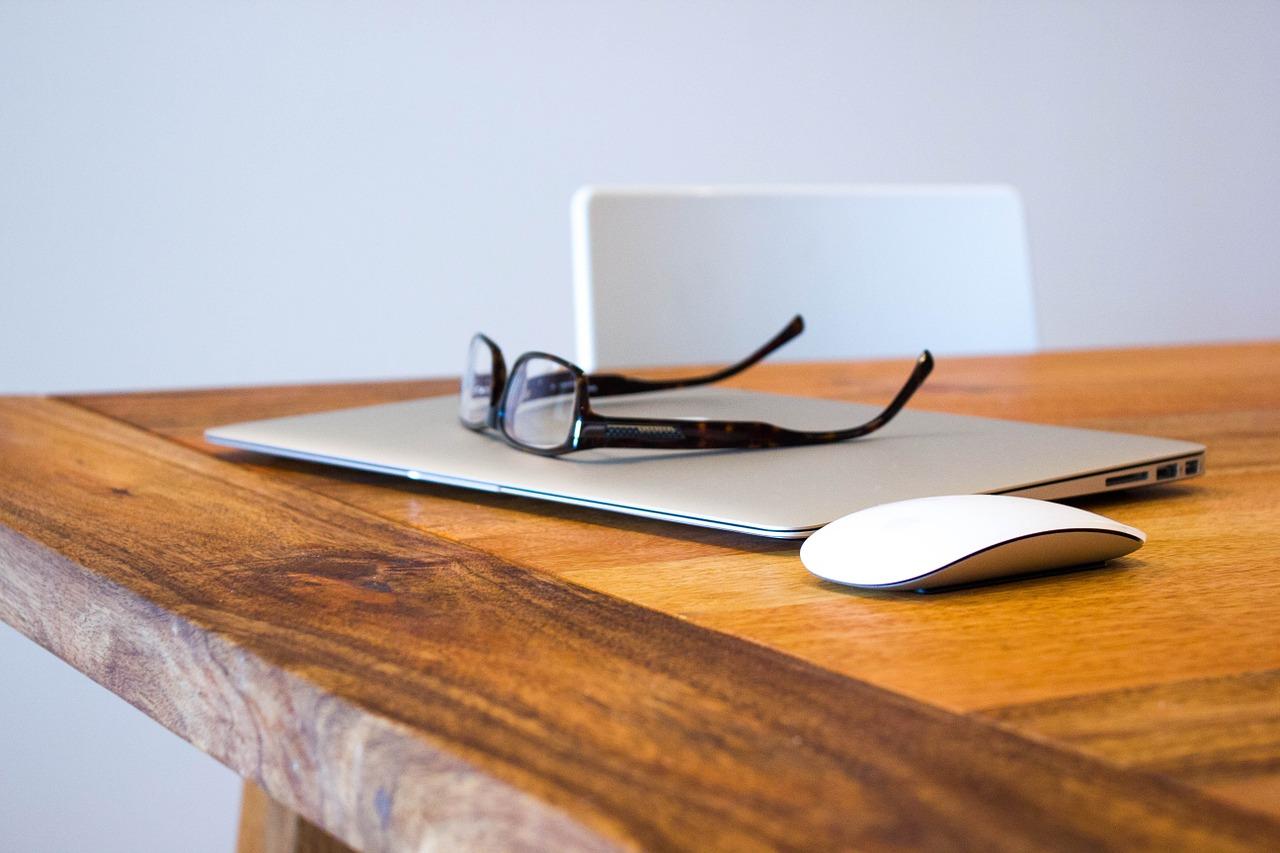 Как продвигать свой пост в блоге