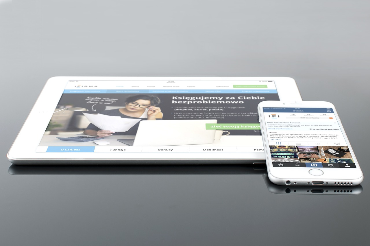 Как дизайн сайта может его испортить