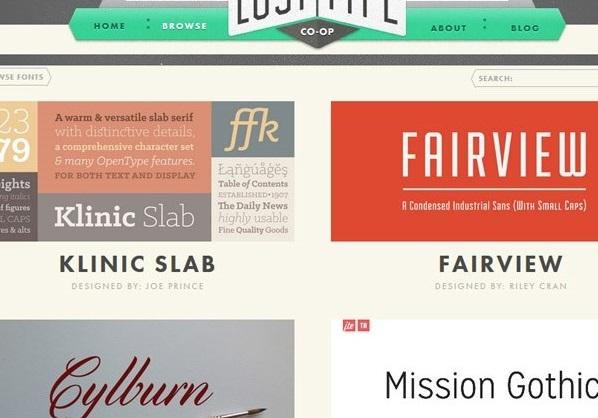 Мелкая типографика