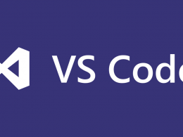 Расширения Visual Studio Code