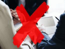 Ошибки основателей стартапов и венчурные инвесторы
