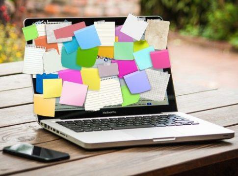 Как получить работу в IT без опыта работы