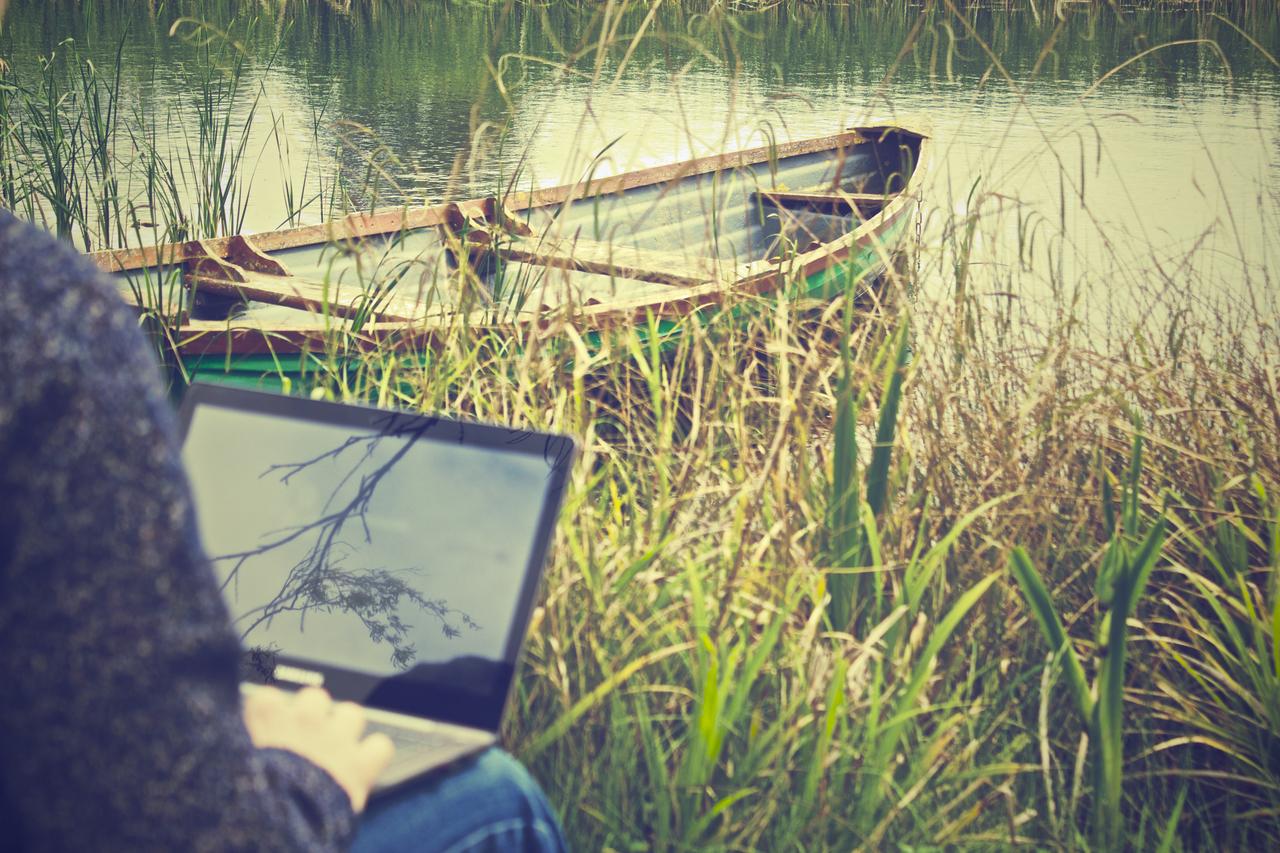 5 советов разработчику ПО для получения удаленной работы