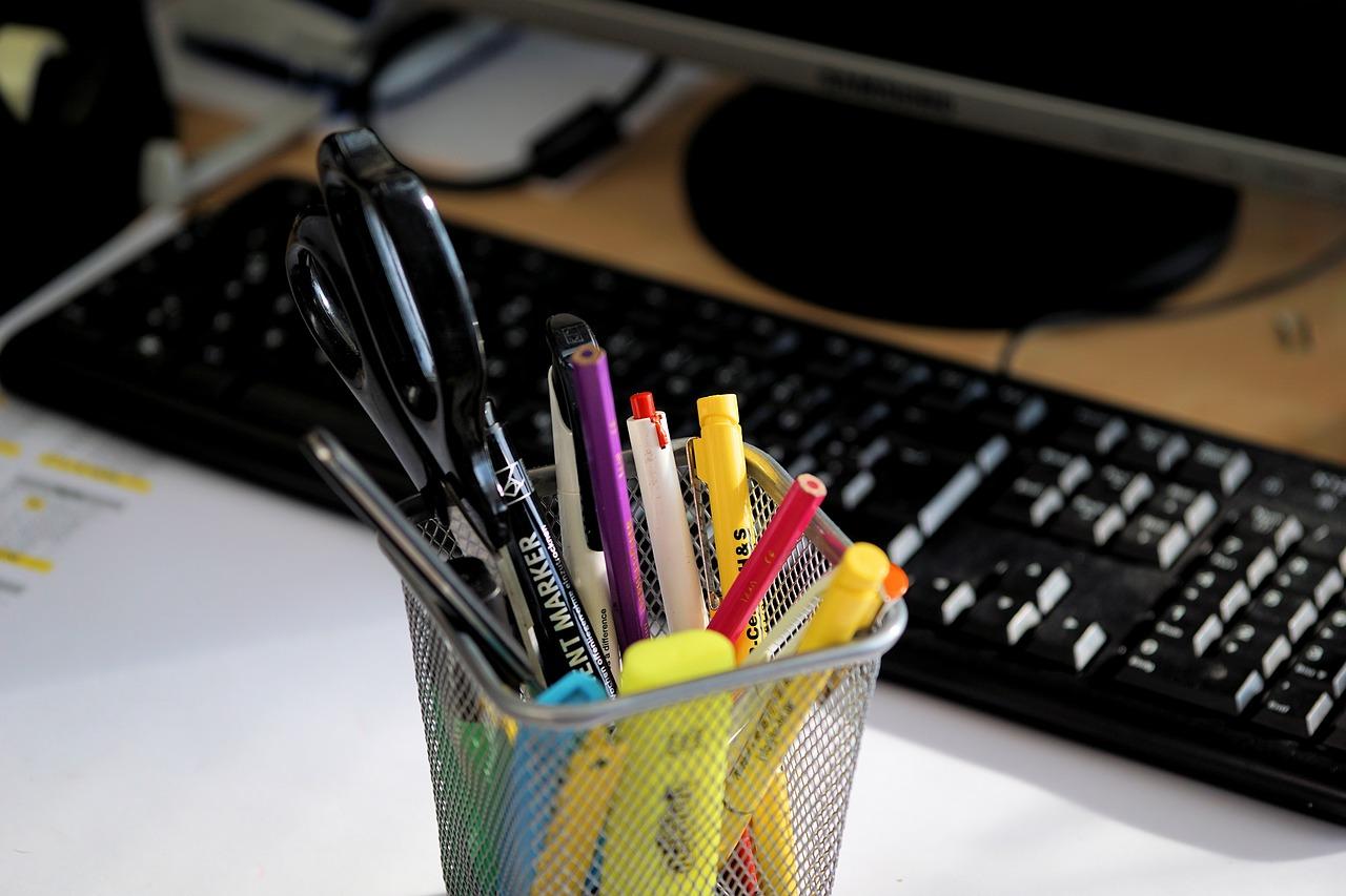 Инструменты для эффективной работы разработчика