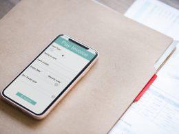 Платформы для монетизации приложений и сайтов