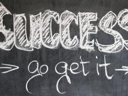 Провалы, поражения, ошибки и их важность в достижении успеха.