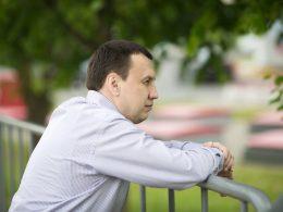 Эйджизм в айти - как возраст влияет на вероятность трудоустройства