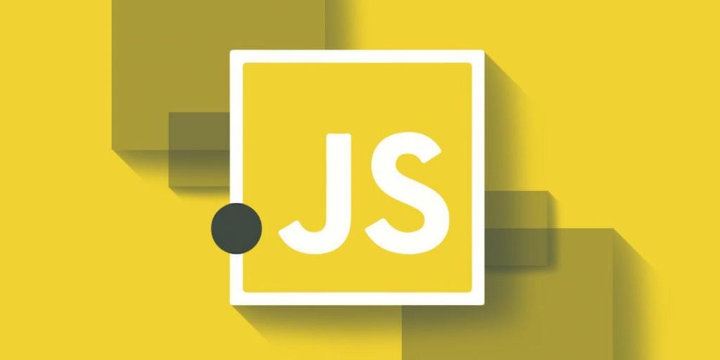 Статьи по JavaScript