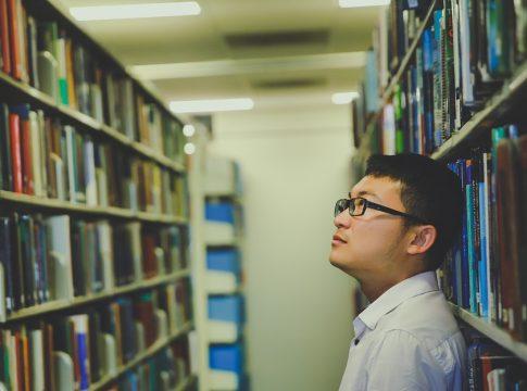 Книги с темой бизнес
