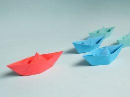 Навыки, которыми должен обладать лидер