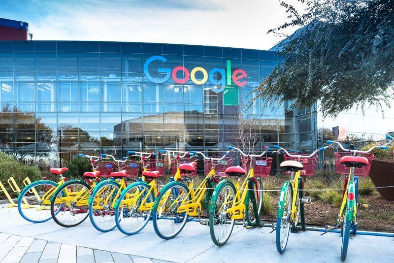 Нетехнические вопросы в Google и Amazon