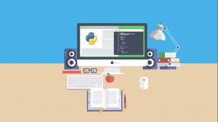 Ресурсы и книги по Python