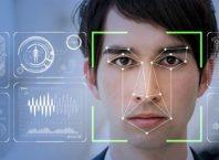 Технология распознавания лица
