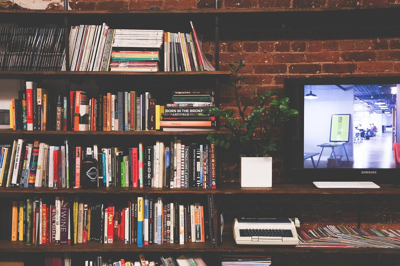 Книги для повышения продуктивности программистов
