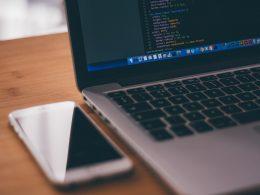 Как стать программистом после 30