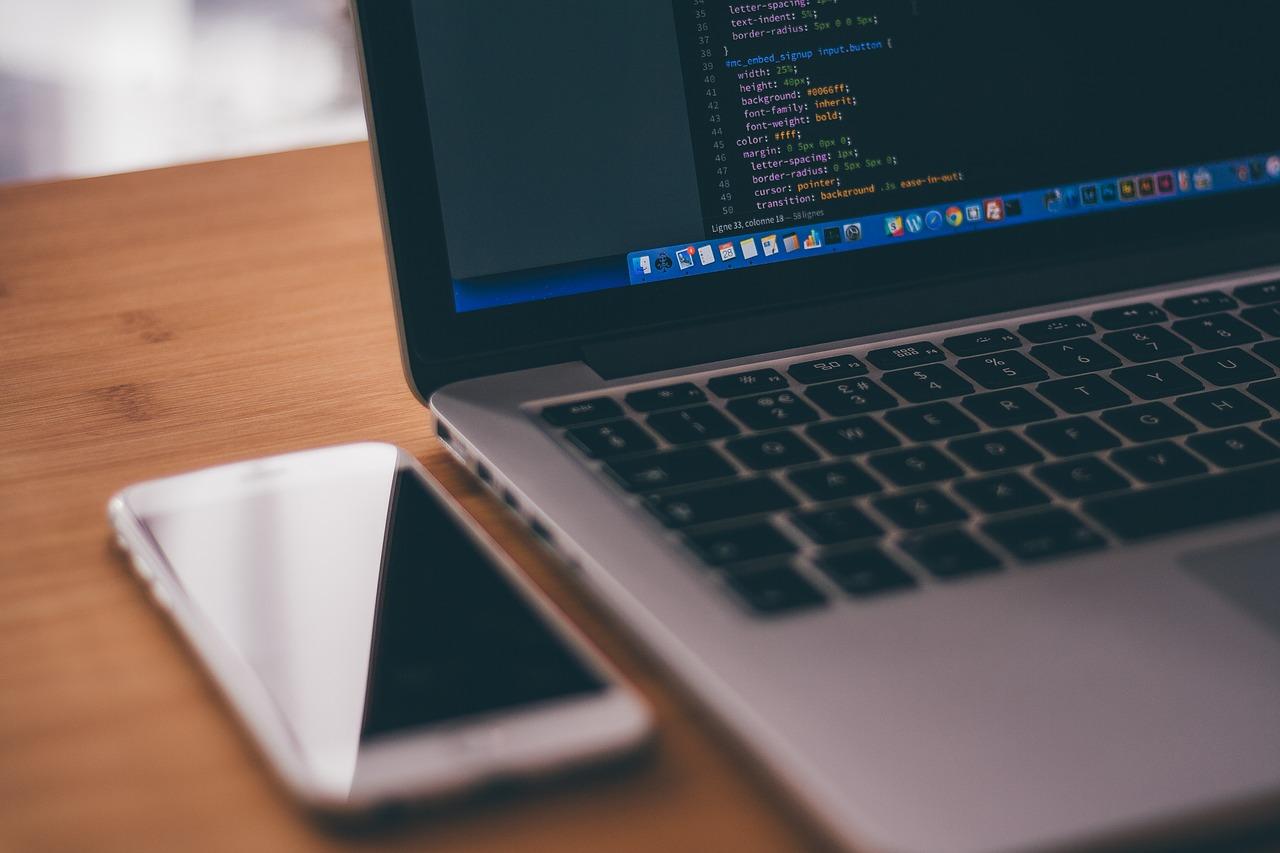 Можно ли стать программистом после 30