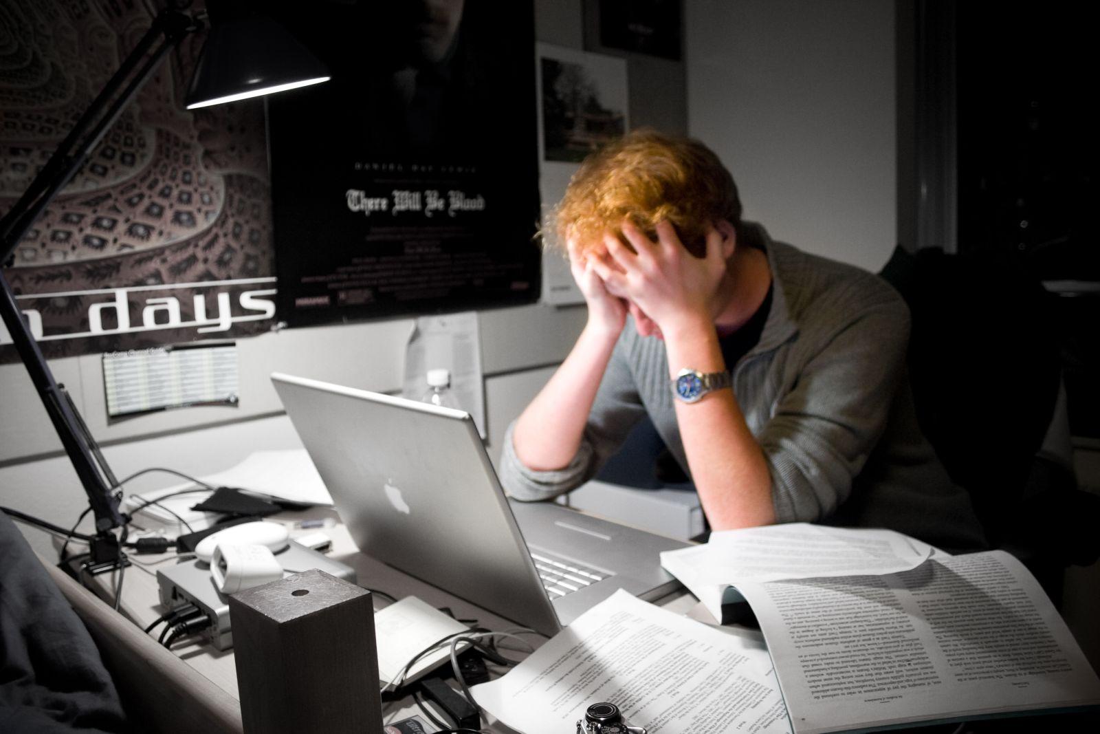 Программирование фриланс вакансии заработок на фрилансе видео