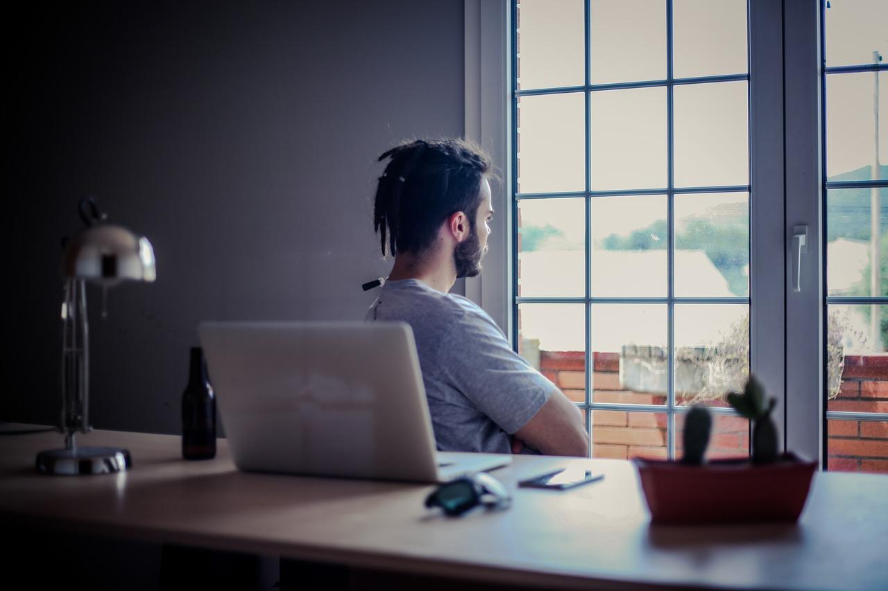 Методы увеличения продуктивности