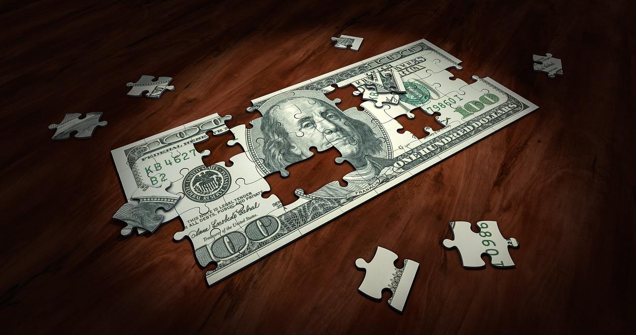 Определение цены на услуги