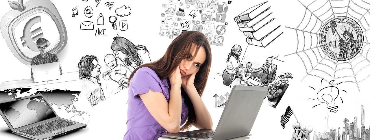 Как сохранять сосредоточенность