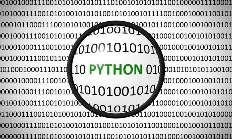 5 ключевых библиотек и пакетов для анализа данных на Python