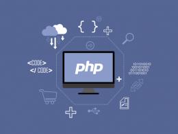 Подборка YouTube-каналов по изучению PHP